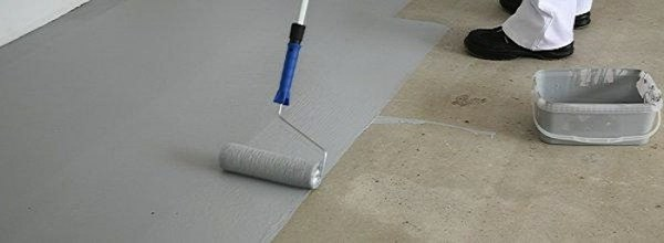painting-garage-floor